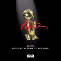Drake - Omertà