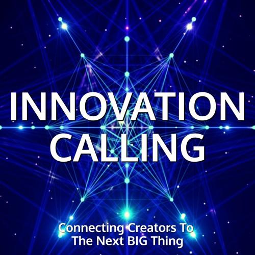 Innovation Calling - Building Strong Teams Through Collaborative Leadership