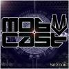 Download Mobcast S02E06 Mp3