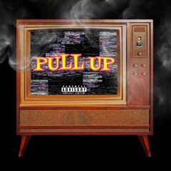 Pull Up - Feat. NELLZ (Prod. Moshuun)