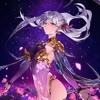 Download 【Fate/Grand Order: Tokugawa Kaiten Meikyū - Ōoku】「Abyss of Decadence」by Okada Rio /「深淵のデカダンス」by 岡田梨央 Mp3