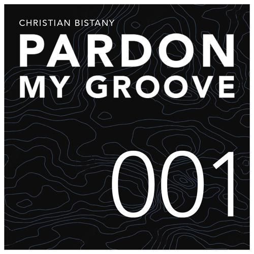 Pardon My Groove - 001