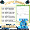 CUMBIA DESTRABE - YA ALA VENTA !! - PACK JUNIO - 0986809151 - OTTO DJ REMIX