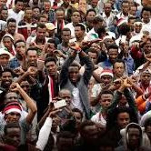 Mulu Bekele - Dubbiin Akkana - New Oromo Music 2015 by