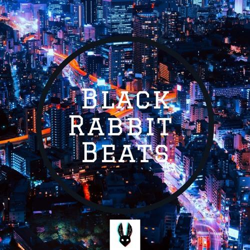 Kevin Gates - Return Of The Mack type beat by Black Rabbit
