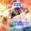 Download Famous Dex - Hoes Mad (Prod By OJ)Famous Dex - Dexters Laboratory (Mixtape).mp3 Mp3