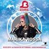 Marika Rossa  Best Live Collection Vol.1  2019 [HD]