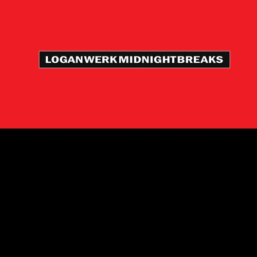 Midnight Breaks [Preview]