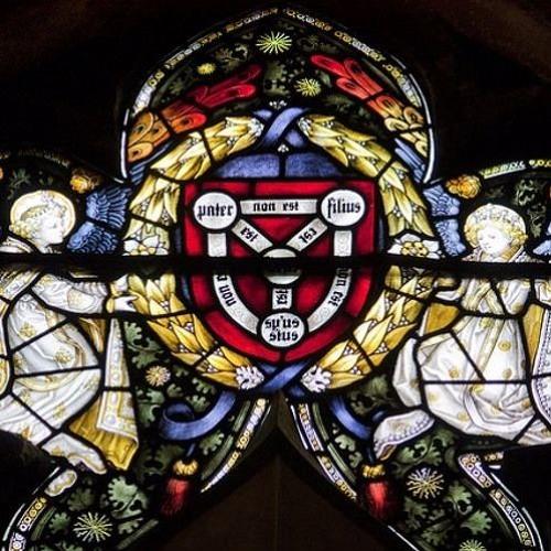Ewangelia - Niedziela Świętej Trójcy (rok C)