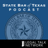 State Bar of Texas Annual Meeting 2019: Fooding in Austin