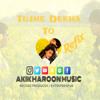 Download Tujhe Dekha To Refix Mp3