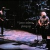 The Wheel/Throwing Stones/Lovelight - Grateful Dead 3/29/90