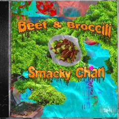 Beef n Broccoli (prod. 2dirtyy x Sparkheem)