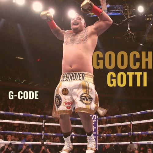 G-CODE by Gooch Gotti $ | Free Listening on SoundCloud