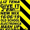 Download Give it to 'Em (Old School Electro Mash Up) Mp3