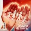 Estudo Da Licao 12 Família Em Primeiro Lugar 17 - 06 - 2019