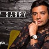 Download Ramy Sabry - Hawel Tensany | رامي صبري - حاول تنساني Mp3