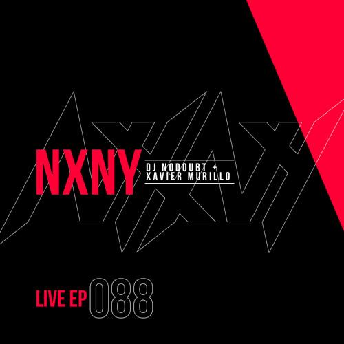 Live Episode 088