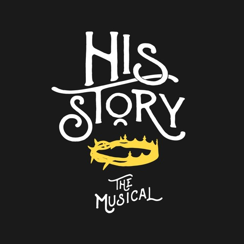 His Story the Musical Instrumentals