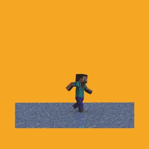 Sanctuary - Joji (Shā Cover) by Shā | Free Listening on