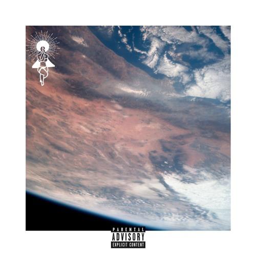 Space Test (Prod. By Amber Haze)