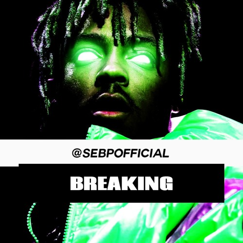 BREAKING | Juice Wrld x J. Cole x Lil Gotit [Prod. by SEB P]