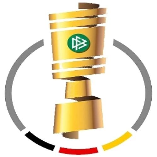 DFB Pokal Auslosung 1.Runde