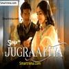 Jugraafiya by Udit Narayan Shreya Ghoshal Mp3 Song Movie Super 30 2019 - Smartrena.com