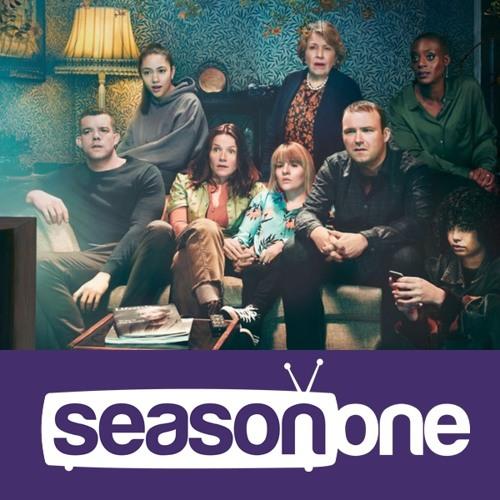 Season One 367: Years and Years