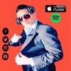 Download Yo También - Romeo Santos Ft Marc Anthony Formula Volume 2 DjSoto(503) Mp3
