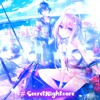 Nightcore - Runaway - Against the current