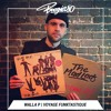 Download WALLA P - 80's Boogie Funk Mix Mp3