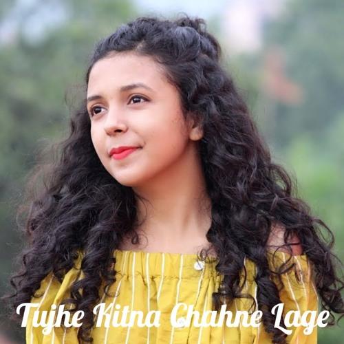Tujhe Kitna Chahne Lage: Kabir Singh | Female Version