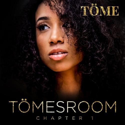 TOMESROOM CH. 1