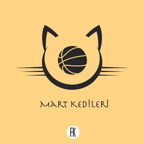 NBA Draft | Mart Kediler - DRAFT HAFTASI: Early-Lottery!