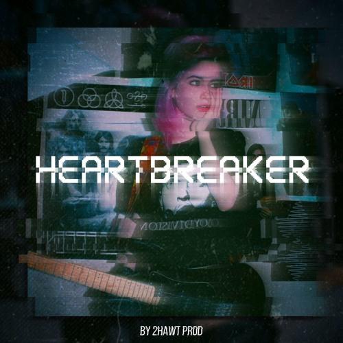 Heartbreaker   Rock Instrumental 102 bpm [FREE]