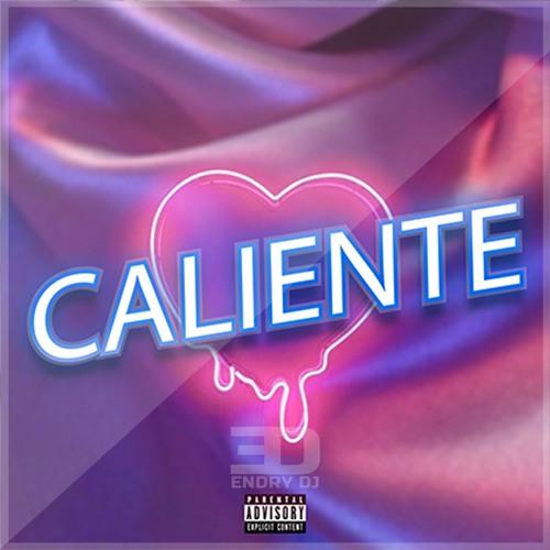 HAWK - Caliente (Endry DJ Remix)