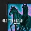 OLD TOWN ROAD (KilianK Remix)