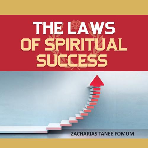 ZTF Audiobook 51: The Laws of Spiritual Success (Excerpt)