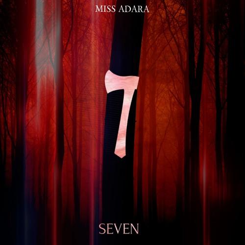 Miss Adara- Seven (Original mix)