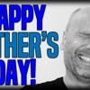 Happy Father's Day: How NOT to Analyze Billie Eilish Lyrics!