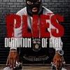 Plies - One Day