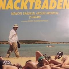 Nacktbaden (part one)
