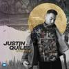 IMPULSIVO . Kevin RMX Xtreme Urban Rmx . JUSTIN QUILES Feat MANUEL TURIZO
