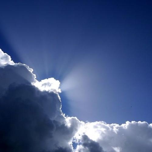 Dreifaltigkeit: Gott über uns - Gott mit uns - Gott in uns
