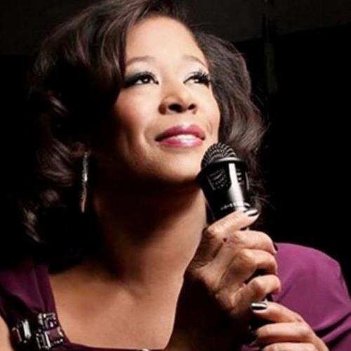'Surviving Music' with Guest Michelle Coltrane