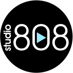 Spotlight Music - Presents Telzie - studio 808