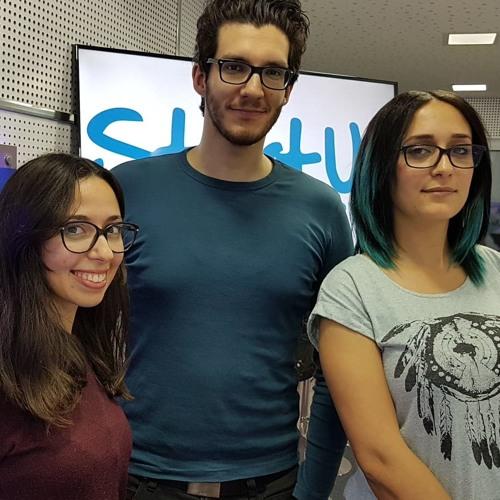Startup Story Ep81: Les femmes ont aussi leur place dans le gaming en Tunisie