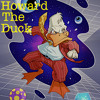 Howard The Duck (prod. Triple X)