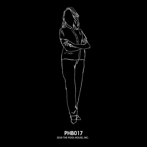 Rhem - Wolver (Original Mix)
